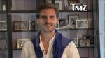 Scott Disick BOMBS In 'Lifestyles' Audition