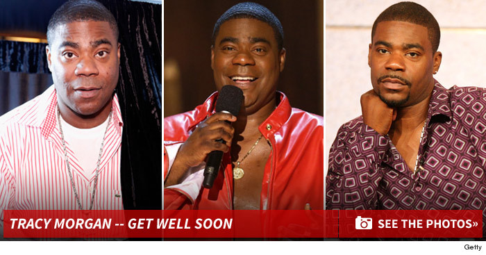 0617_tracy_morgan_get_well_soon