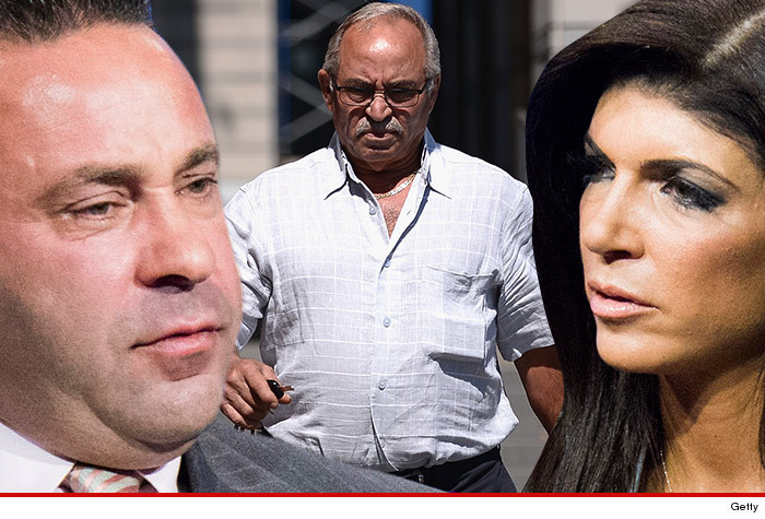 0618_Frank-Guidice_teresa_giudice_frank_getty