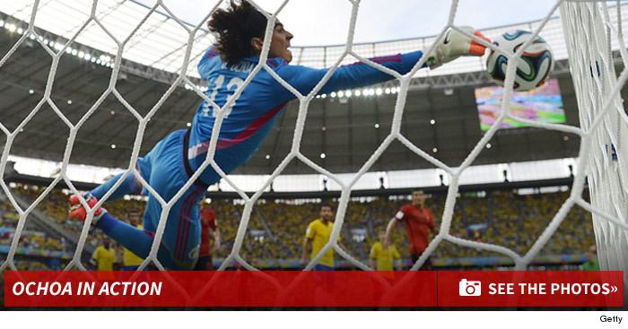 0618_Guillermo_Ochoa_saves_brazil_match_photos_footer