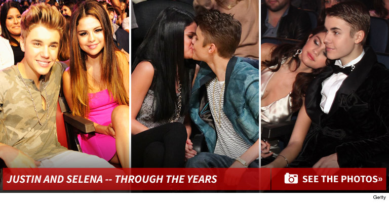 0618_justin_bieber_selena_gomez_through_the_years_footer