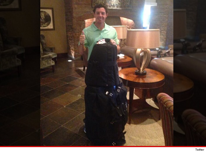 0618_Rory-McIlroy_twitter