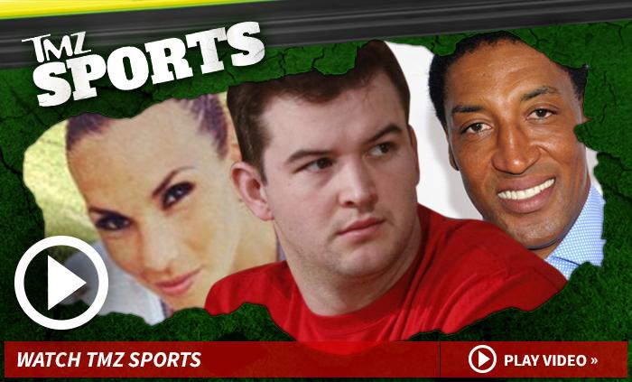 0618_Watch-TMZ-Sports