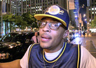 T.I. -- I'll Chew Your Throat off Your Neck ... If You Talk Crap on my Family