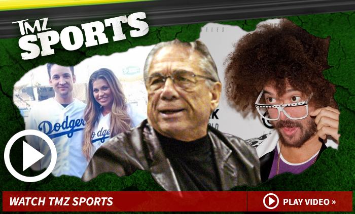 0619-Watch-TMZ-Sports