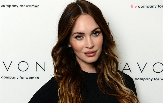 Why Megan Fox Won't Let Her Kids Watch Television