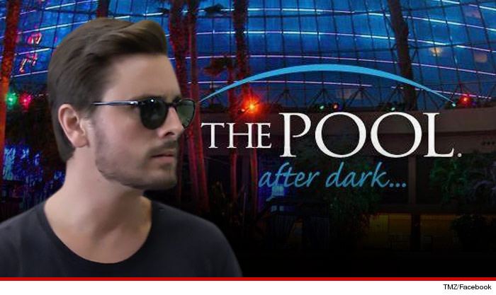 0620-scott-disick-the-pool-tmz-facebook-02