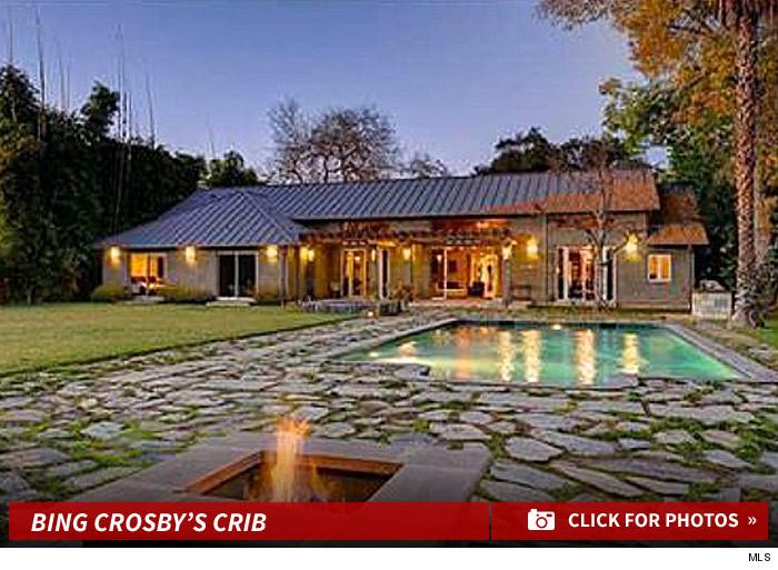 Megan Fox Brian Austin Green New Home