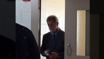 Mel Gibson Arrested In New Mexico ... For a Movie!