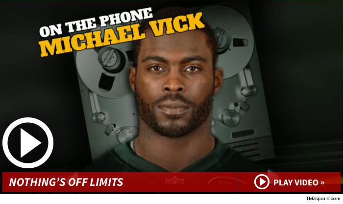 062314_michael_vick_launch
