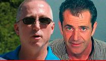 Mel Gibson Arresting Officer -- How Dare Gary Oldman Attack Me ... I NEVER Used the N-Word