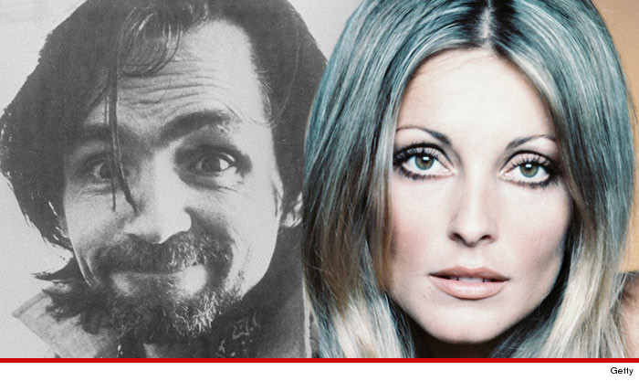 0624-sharon-tate-charles-manson-getty-01