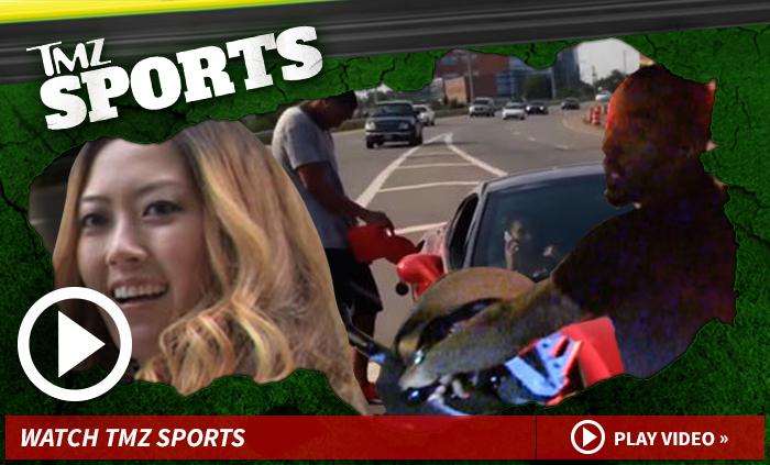 0624_Watch-TMZ-Sports