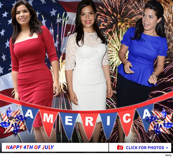 0525_america_ferrera_4th_of_july_celebrity_photos