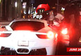 Justin Bieber -- The Pap Suing Me Is Lame ... Play With Fire, Get Burned!