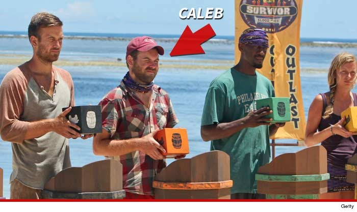 0625_caleb_bankston_survivor2