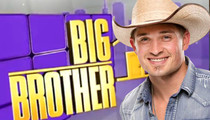 'Big Brother' Castmember Caleb Reynolds -- Family Comes to His Defense ... He's Not Racist
