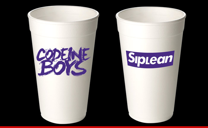 0625_codeine-boys_cups
