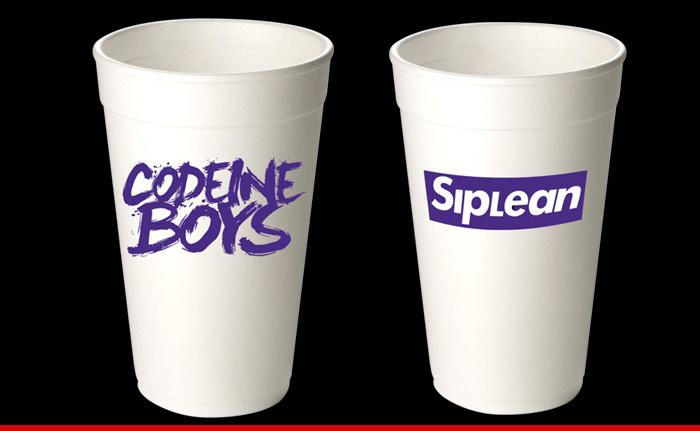 0625_codeine-boys_cups