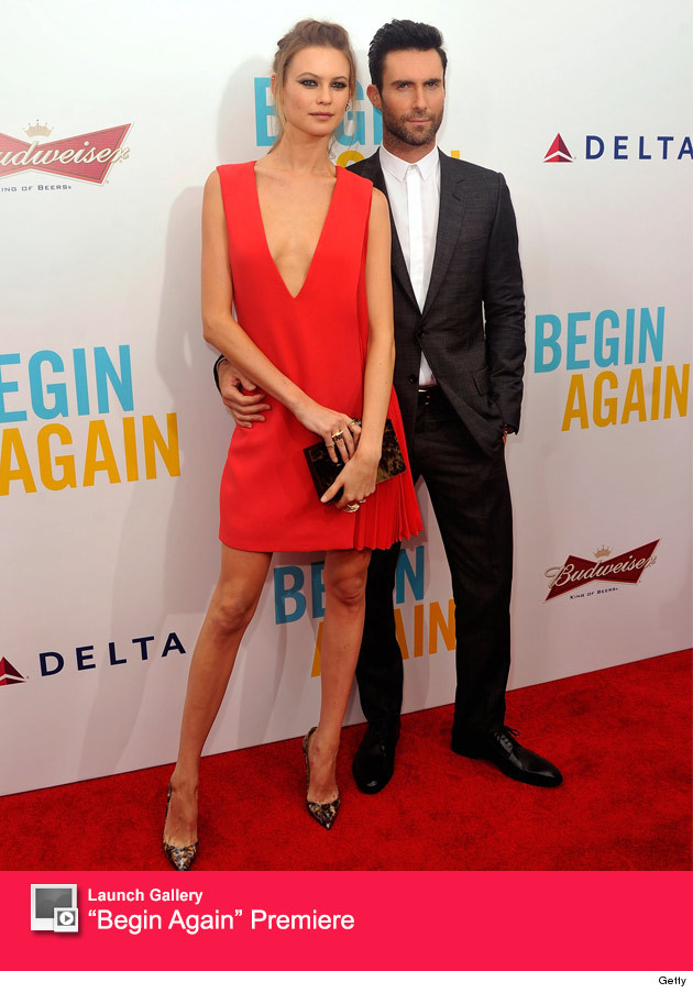0626_beginagain_launch