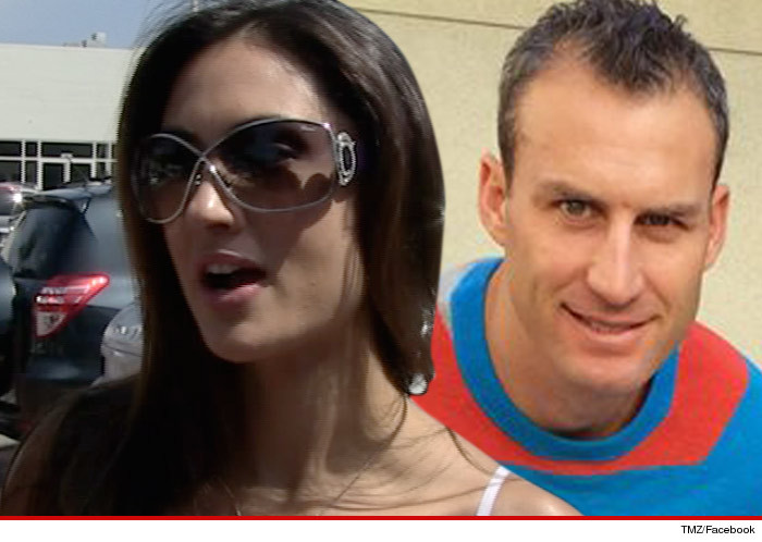 0626_katie_Cleary_andrew-stern-tmz-facebook