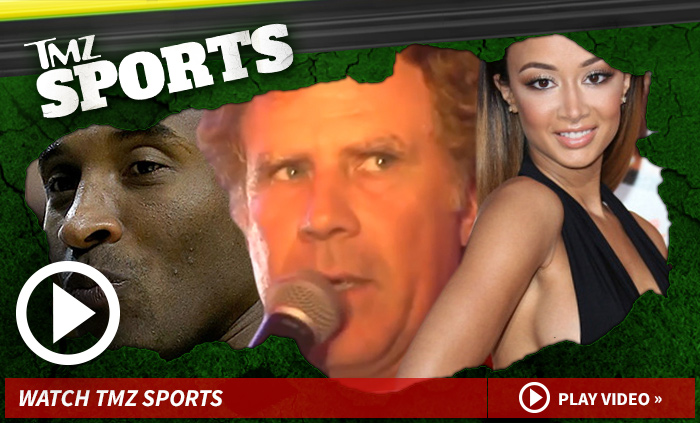 0626-watch-tmz-sports-with-play-icon