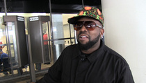 Big Boi -- Guess Who Saved My Marriage?