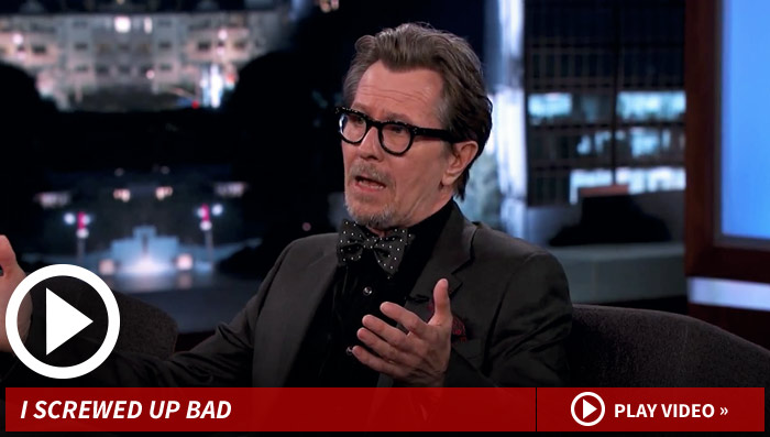 062614_gary_oldman_kimmel_launch