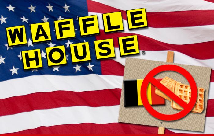 0627-belgium-waffles-waffle-house-02
