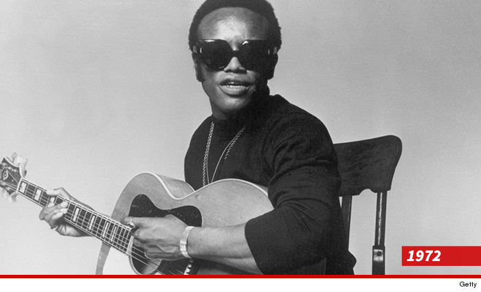 0627-bobby-womack-old-getty-01
