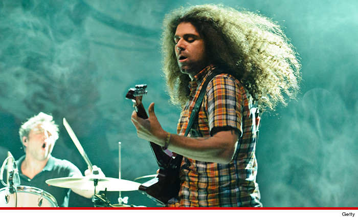 0627-coheed-and-cambria-getty-01