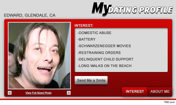 0627-edward-furlong-dating-profile-tmz-02