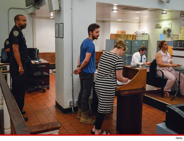 0627-shia-labeouf-in-court-Getty