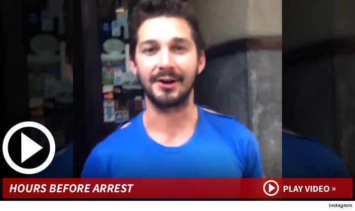 062714_shia_labeouf_instagram_launch