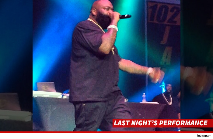0628-rick-ross-performance-twitter-sub-01