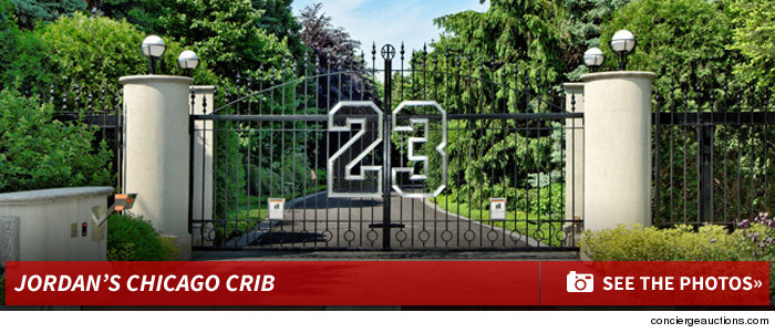 0630_michael_jordan_chicago_crib_footer