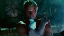 Roy Batty in 'Blade Runner': 'Memba Him?!