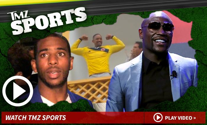 0630-Watch-TMZ-Sports