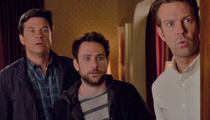 "Jennifer Aniston Steals ""Horrible Bosses 2"" Trailer with Gross-Out Joke"