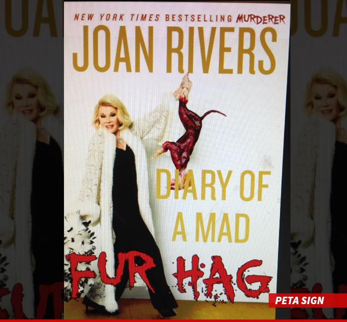 0701-joan-rivers-peta-sign-swipe-peta-01
