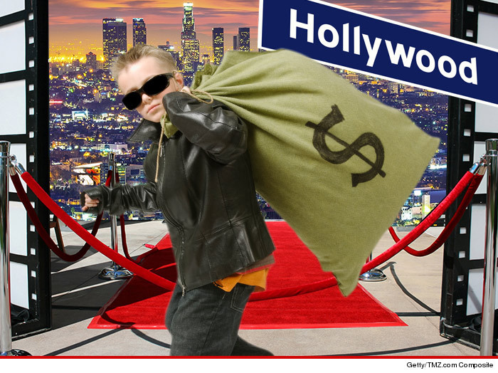 0701_little_kids_hollywood_paycheck_tmz_composite