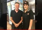 Robin Williams in Rehab Facility to Maintain Sobriety