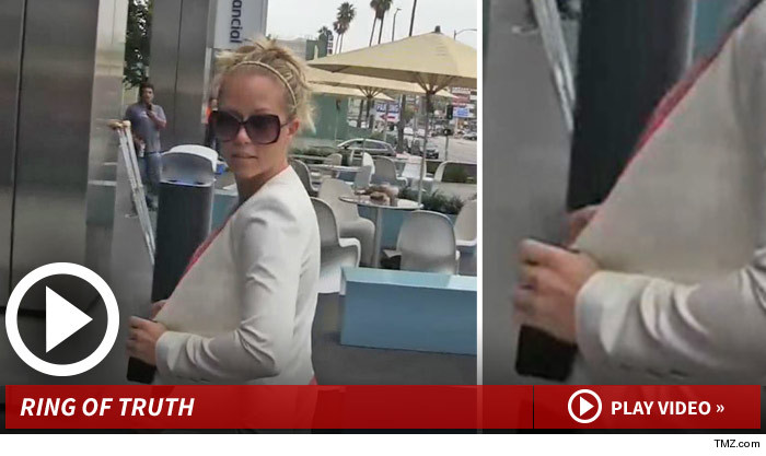 Kendra Wilkinson Hank Baskett Cheating