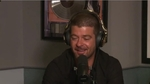 Robin Thicke Hasn't Seen His Wife In 4 Months?!