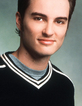 "This Is What Jack from ""Dawson's Creek"" Looks Like Now!"