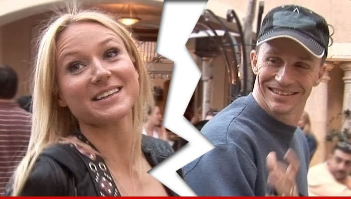 Orce from ty murray orcing rodeo star gwyneth style tmz