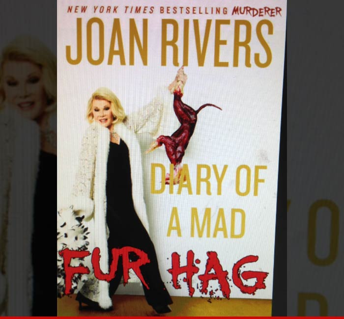 0702-joan-rivers-poster-fur