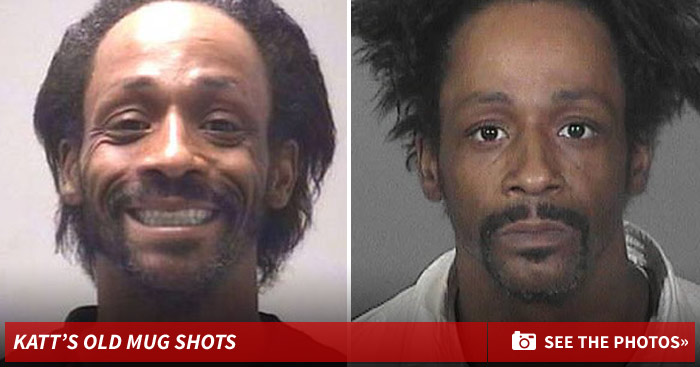 0702_katt_williams_mug_shots_footer