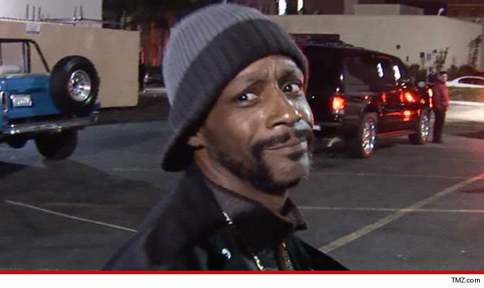 0702-katt-williams-tmz-01