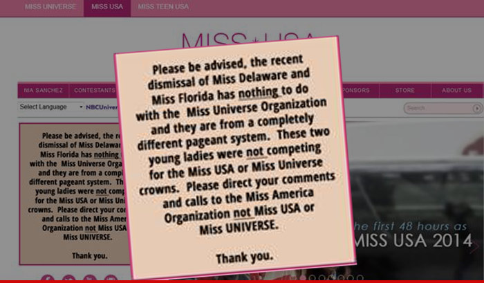 0702_miss_universe_disclaimer_sub